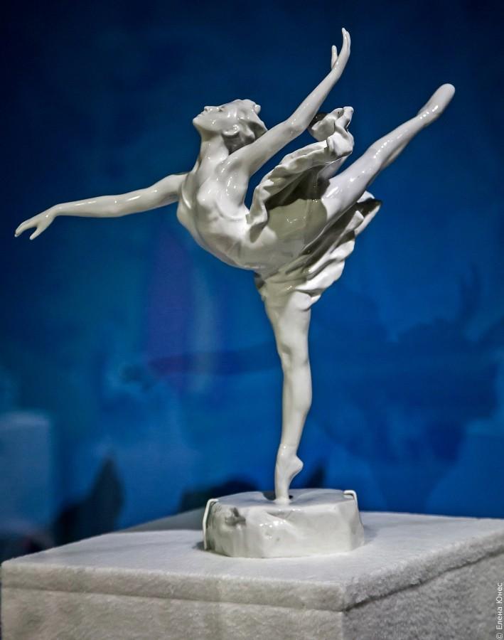 танецФарфор (31 of 51)