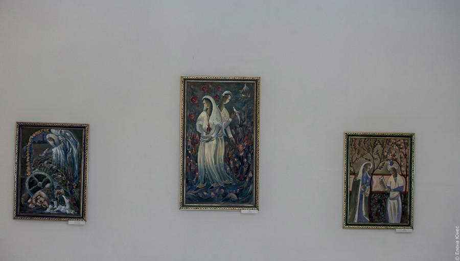 музейТимуридов (59 of 94)