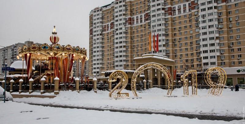 бутово (41 of 42)