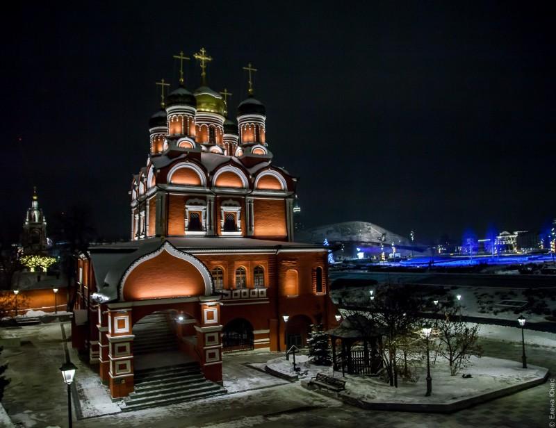 вечерняямосква (12 of 55)