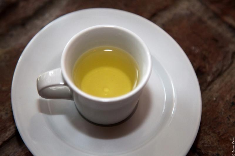 чай (7 of 12)