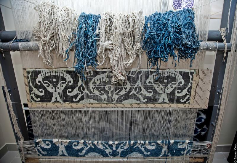 ковры (33 of 71)