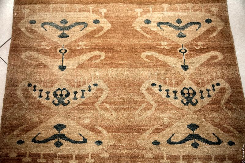 ковры (10 of 71)