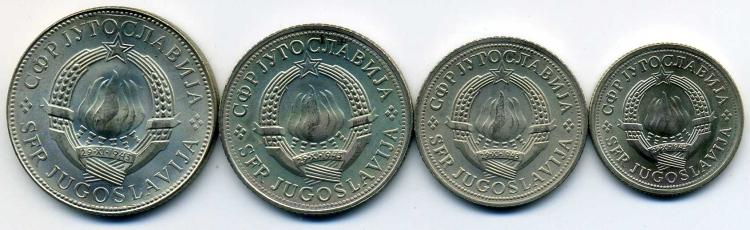Аверсы монет, фото из интернета