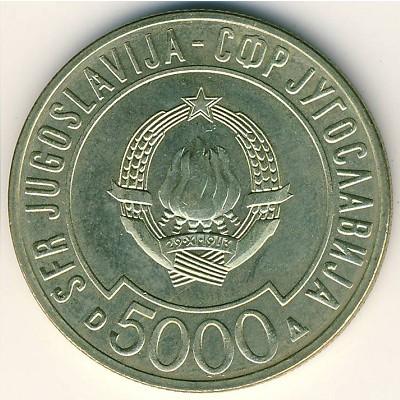 Аверс монеты, фото из интернета