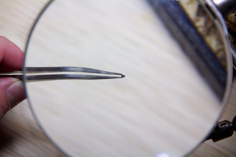 38. Resistor