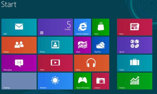 windows8_610x369