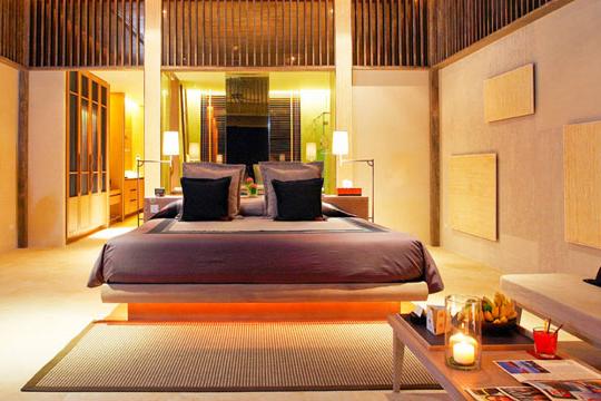 04_Hot_Hotel_Chik_Hotel_Standard_Sri_Panwa_Phuket_Luxury_Pool_Villa_Thailand