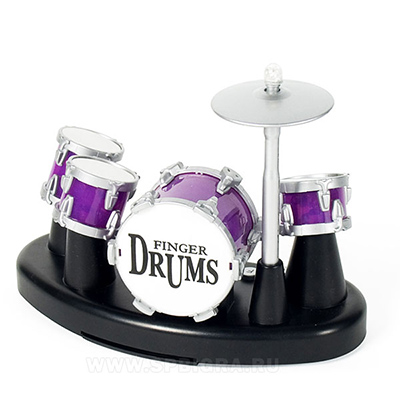 drums5_enl