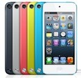 1248591-ipod-touch-5g-5