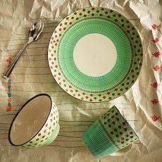 potters-workshop-breakfast-set-green-d159