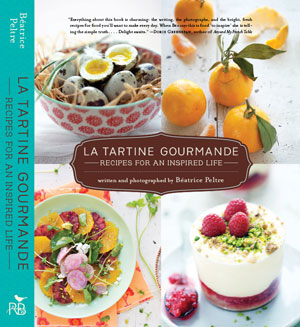 la-tartine-gourmande-book-small