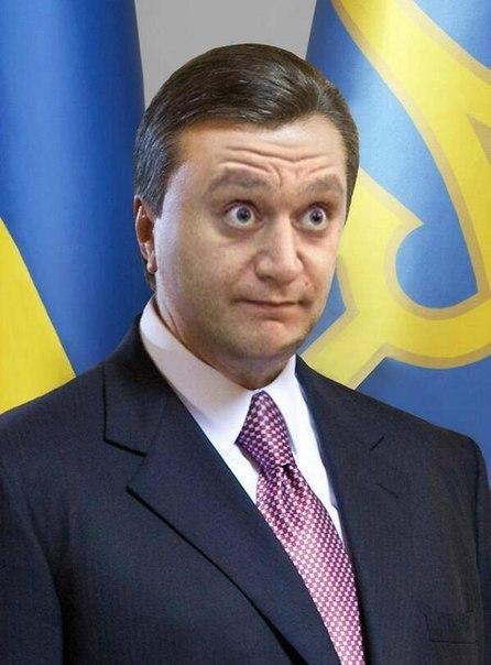 Лавров: Аннексируя Крым, Россия не задумывалась о санкциях Запада - Цензор.НЕТ 580
