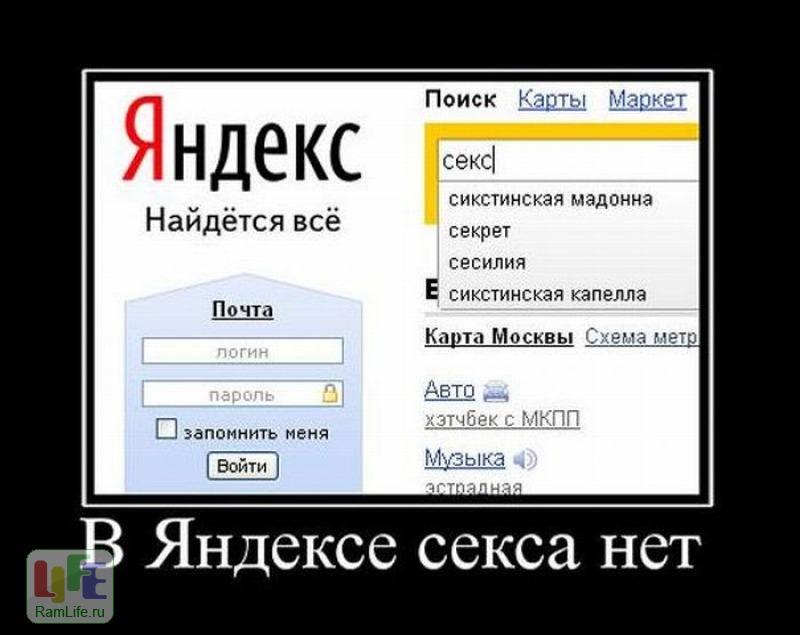 6962-497f94ca_800