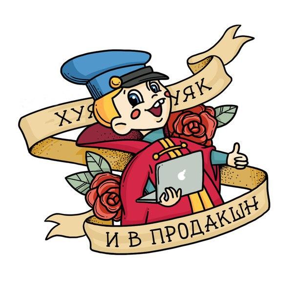 VQNxpI3Co1g