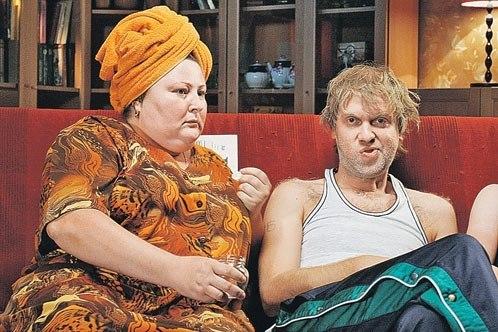 голыйы мужчины и женщины фото