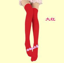 veludo-cor-17-botas-japonês-de-alta-joelho-meias-meias-meias-vestido-de-primavera-e-verã