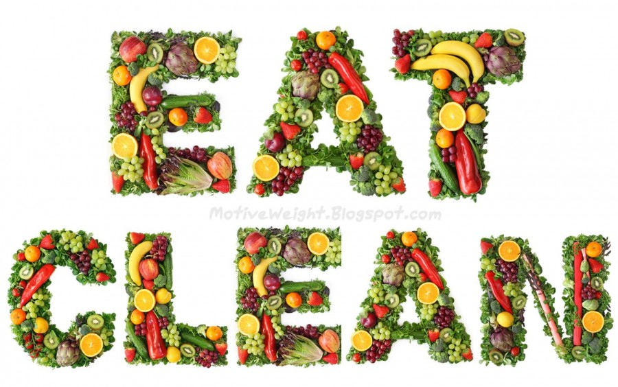 Why-Eating-Clean-or-Clean-Eating-is-Not-a-Healthy-Diet