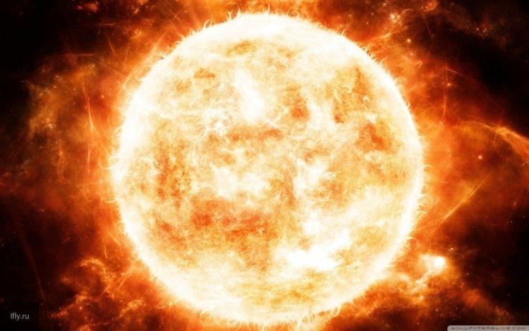 Солнце уснуло на глазах изумленных астрономов...Источник: https://newinform.com/164611-solnce-usnulo-na-glazakh-izumlennykh-astronomov