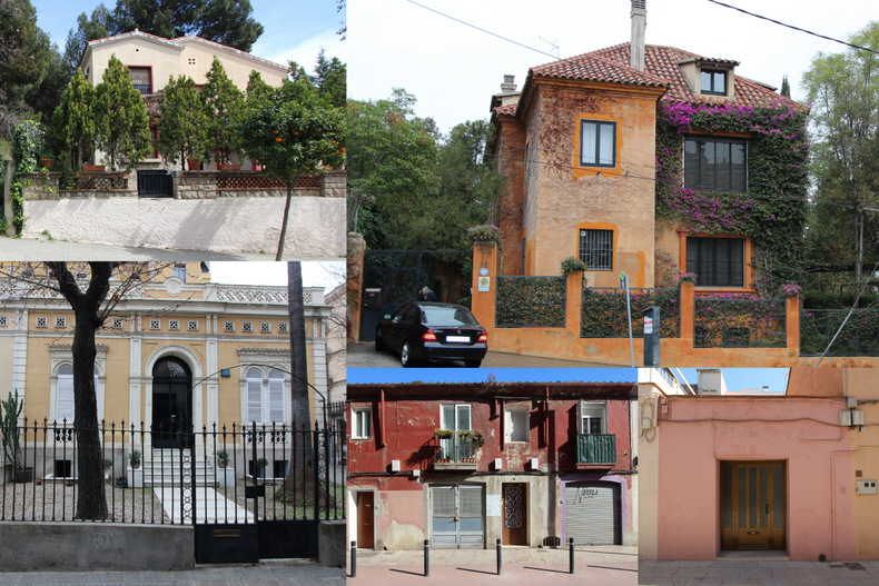 Недвижимость а испании недорого