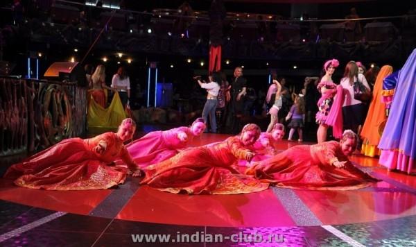 Indian-dance-party-apsara6