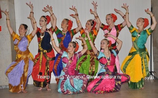 Indian-dance-party-apsara8