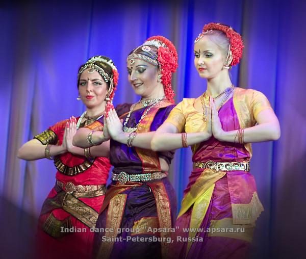 indian-dance-apsara00064