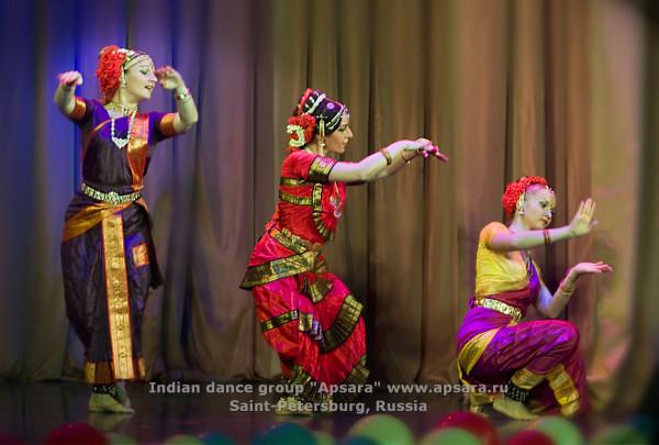 indian-dance-apsara00054
