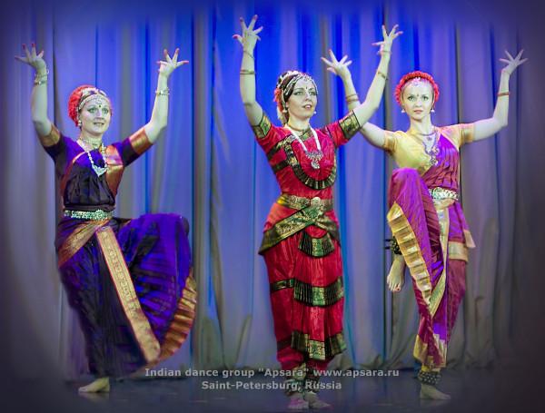 indian-dance-apsara00055