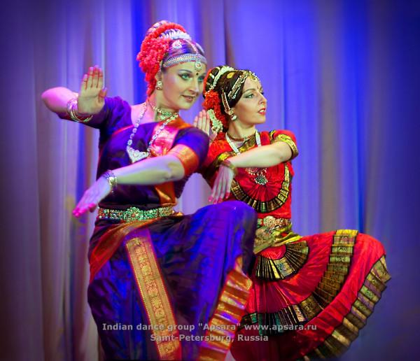 indian-dance-apsara00056