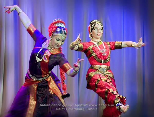indian-dance-apsara00057