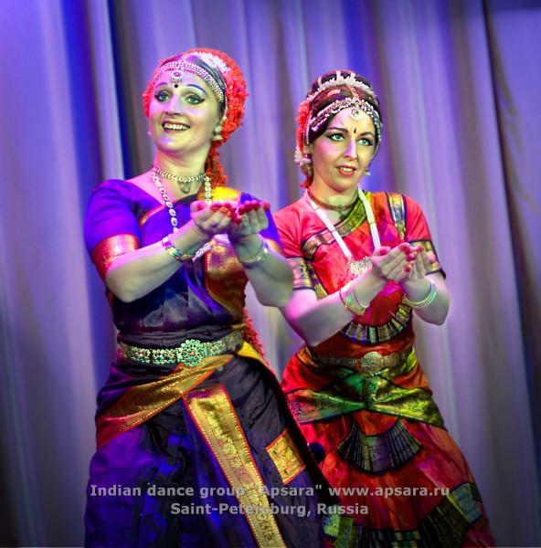 indian-dance-apsara00061
