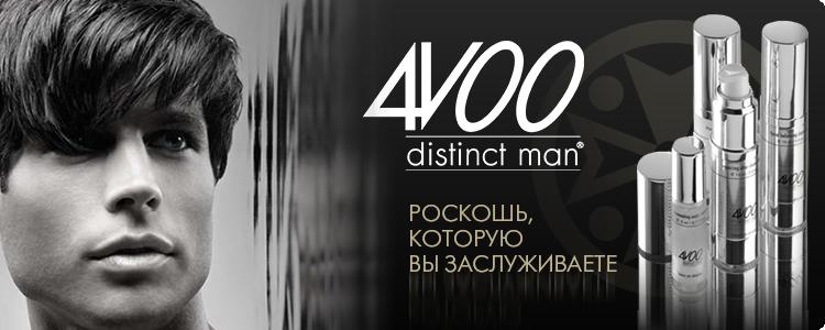 4v00_1