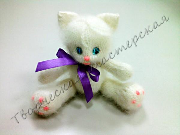 игрушка1