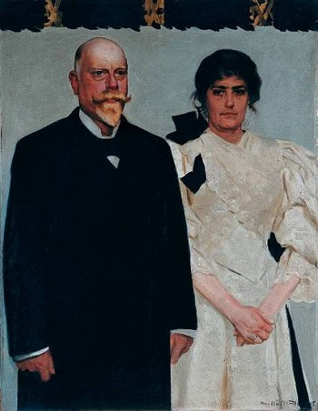 Amalie_and_Erik_Skram_(1895_painting)