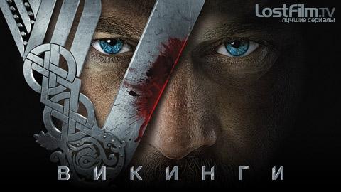 poster_vikings