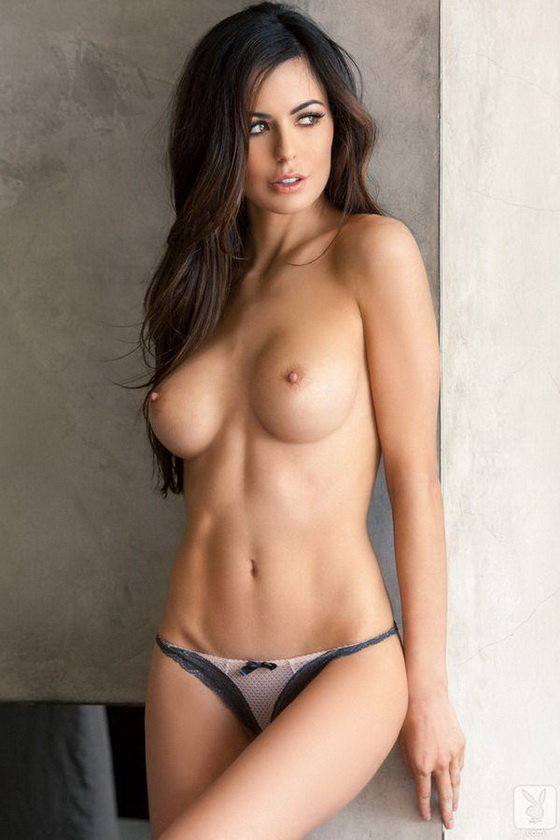 young_sexy_girls_2741.jpg