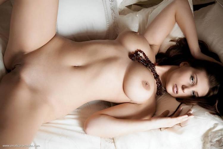 beautiful-women.jpg