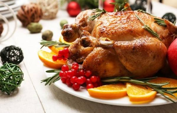 Как сделать курицу вкуснее