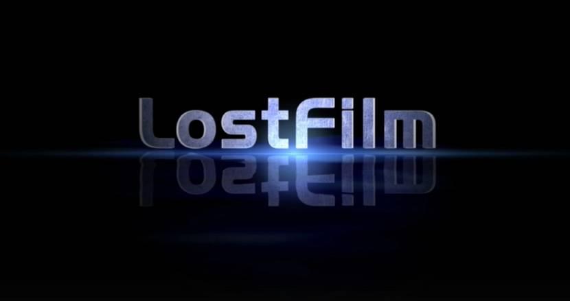 Роскомнадзор заблокировал сайт LostFilm