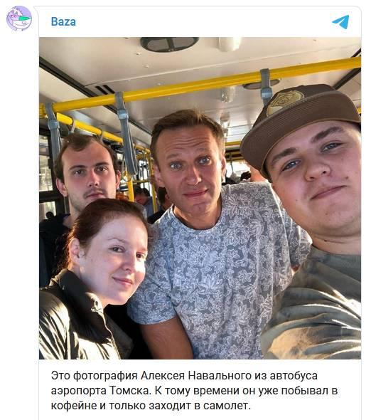 https://ic.pics.livejournal.com/aqua_parus/65043803/544382/544382_original.jpg