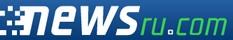 newsrucom.jpg