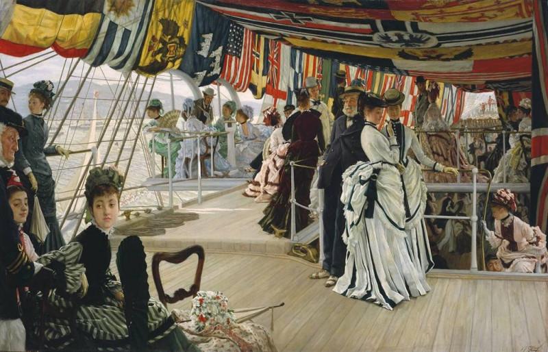 Ballonshipboard_jamestissot_1874.jpg