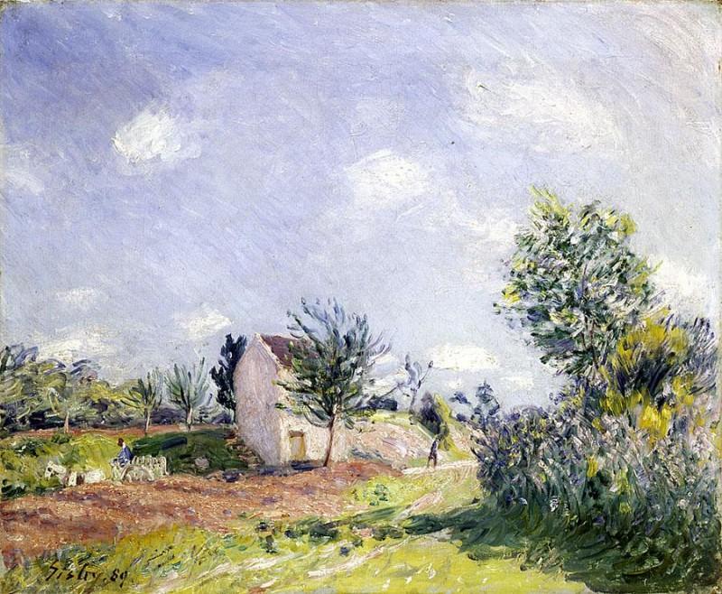 springtime-1889.jpg