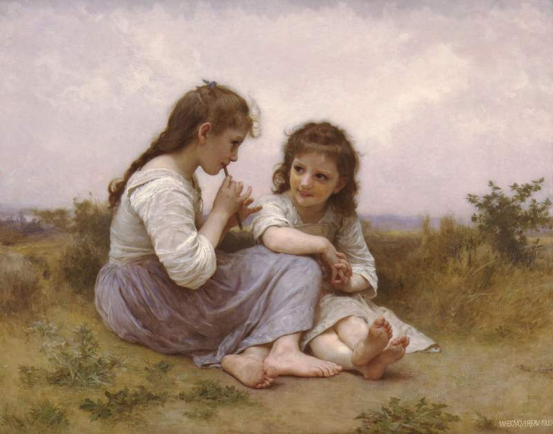 William-Adolphe Bouguereau-80.jpg