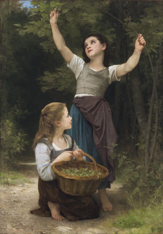 William-Adolphe Bouguereau-31.jpg