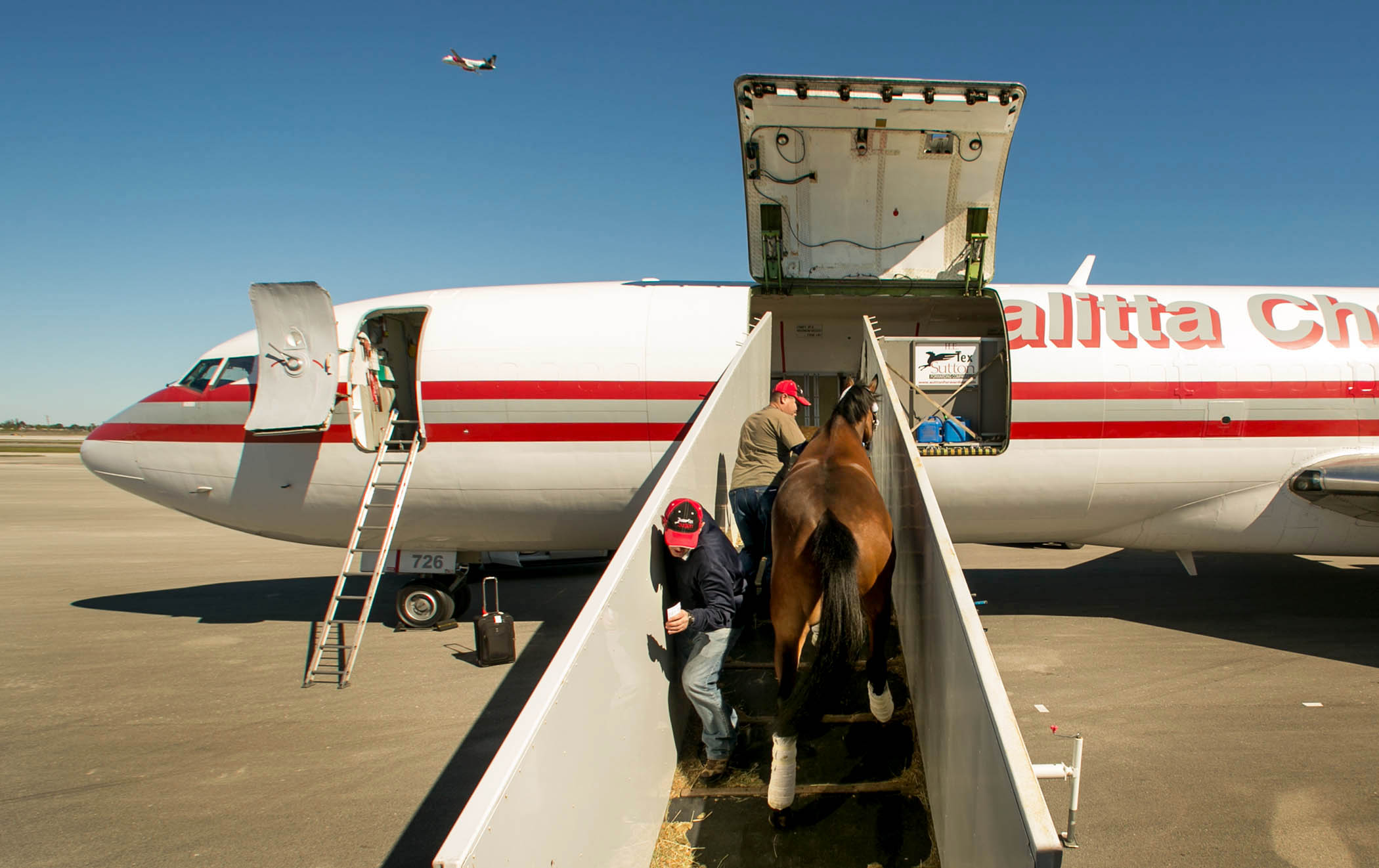air-horse-one-ramp.jpg