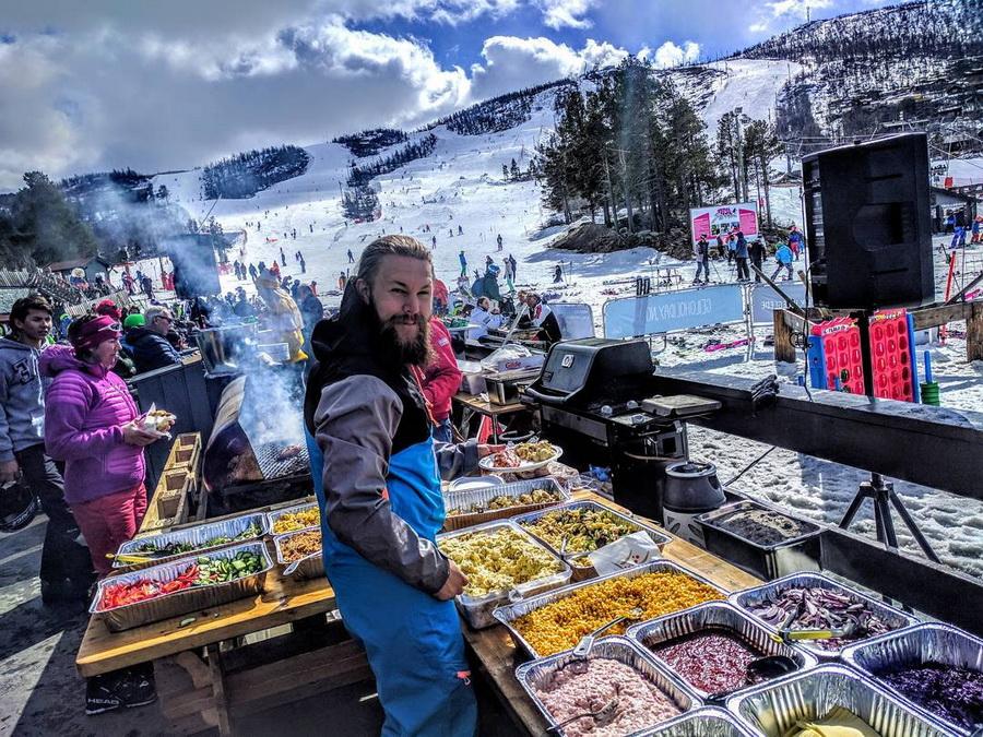 швейцария быт образ жизни фото питаться как можно