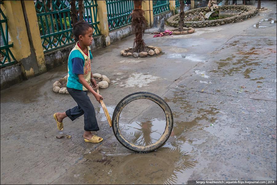 Vietnam_242940