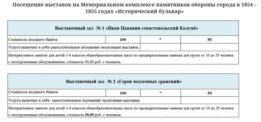 Цена за билет в исторический музей афиша русский драматический театр в одессе